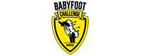 Babyfoot Challenge Angers